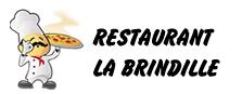 Restaurant la Brindille