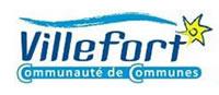 villefort-comcom