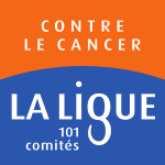 Logo La ligue