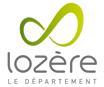 logo_48_lozere_2010