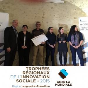 les-jardins-en-partage-trophees-innovation-sociale-lr-2015