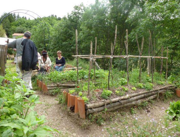 17 les jardins5