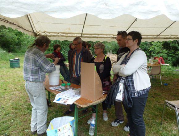8 atelier compost2