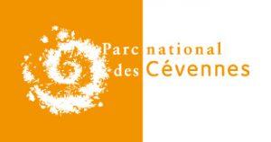logo_PNC